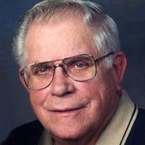 "Willis ""Bill"" J. Doyle"