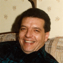 Phillip L. Raymore