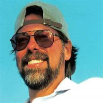 Dixon  Kenneth  Reidenbach