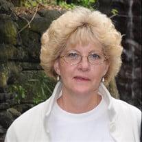 Laura K. Wilson