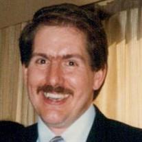 John A. Neague