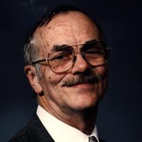 Charles L. Shilling