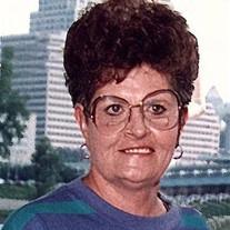 Pamela C. Reisert
