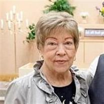 Donna R. Gibb