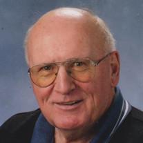 Martin  H. Herren