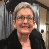 Donna Y. Northcutt