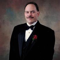 Randy Lee Deckman