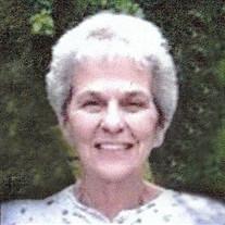 Sharon K. Disher