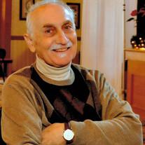 Vito  Ottomano