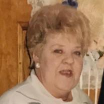 Belva A. MIller