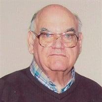 Mr. Gregory Allen Tilton