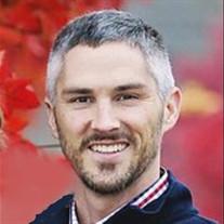 Erik S.  Wolfe