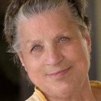Helen Rita Crochet  Le Boeuf