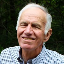 Charles K. Lane