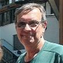 Edward John Mulderick Jr