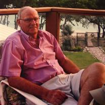 Robert E. Oldham