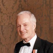 Bruce Burleson Hart
