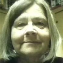 Patricia Vanderhoof