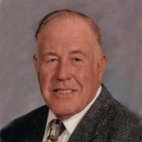 Edward Heutinck