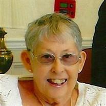 Lydia Jean Kuhn