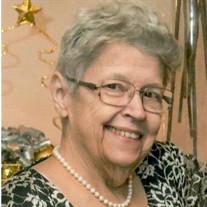 Andrea J Carlson