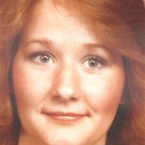Peggy Sue Carroll