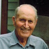 Smith Glenn Storey