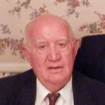 Paul Kroll