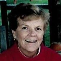 Aurelie C. Amante