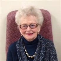 Gloria Faye Poteet Chaison