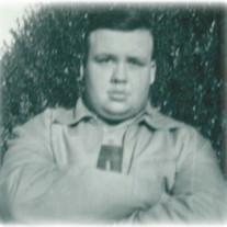 M. D. Waye