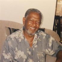 Melvin Davidson