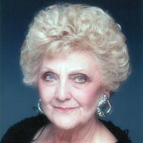 Dorothy Elizabeth Beaton