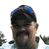 Michael Lee Denlinger