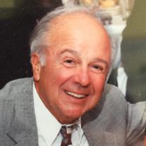 Richard L. Macino