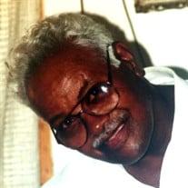 Mr. Chester L. Davis