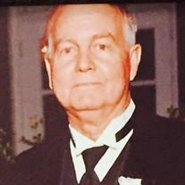 J.R. Lee Brown