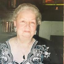Mila L. Slominski