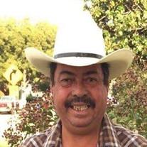 Jorge Galaviz