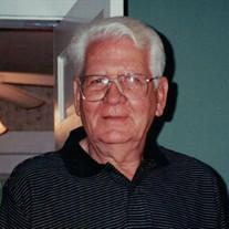 Henry Lawson Jr.