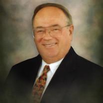 Bernard Charles  Naworski