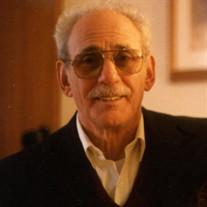 Joseph P. Ombry