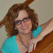 Susan Ranelli