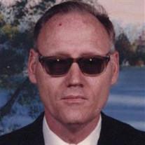 Allen C LaVanway