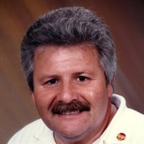 Robert  B. (Bobby) Capitano