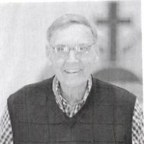 Billy  Russell Kinard Sr.