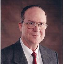 Oliver Carl Latta