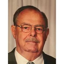 Dale  C.  Thorne