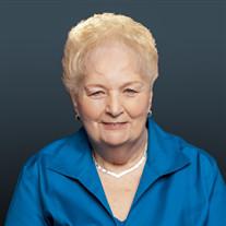 Sheila J Sturzl