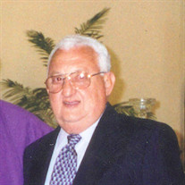 John J. LaBarbera